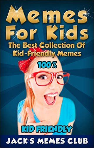 Kid Friendly Memes - kid friendly memes image memes at relatably com