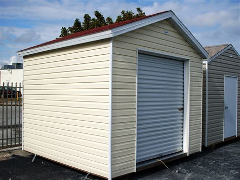 Roll Up Shed Door by Shed Doors Modern Home House Design Ideas