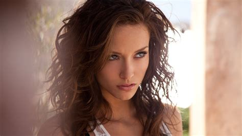malena morgan hair malena morgan wallpapers images photos pictures backgrounds
