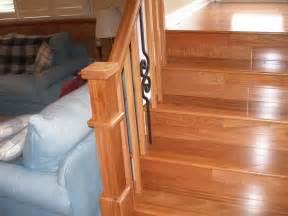 Tags stair rail stairway handrail stair handrail height