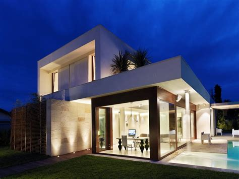 modern house designs for your new home designwalls