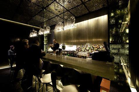 Dining Room Contemporary by 8 1 2 Otto E Mezzo Bombana Smartshanghai