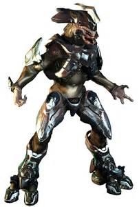 Gta 5 halo armor for pinterest