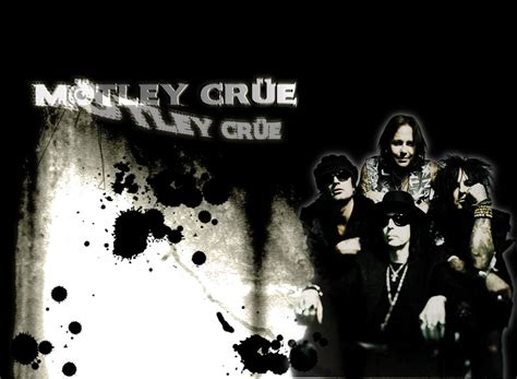 house motley crue home sweet home