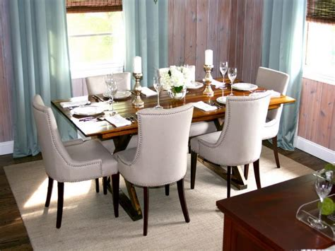 decorations small dining room table centerpieces ideas