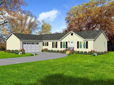 Manufactured Home Floor Plans And Pictures apartments manufactured customed home prices with floor