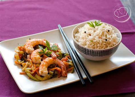 persiana recetas de oriente 8416295042 arroz basmati con verduras y gambas 183 pepa cooks