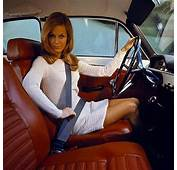 Best Ideas About Vintage Volvos On Pinterest  Sexy Volvo Ad And
