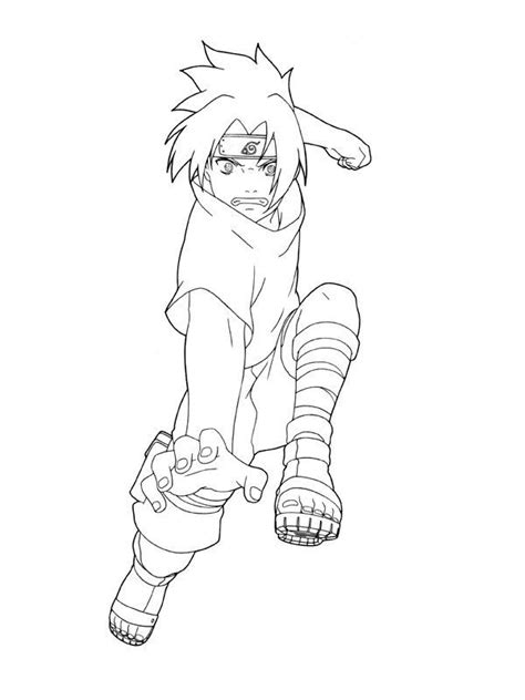 naruto coloring pages games 116 best images about naruto coloring pages on pinterest
