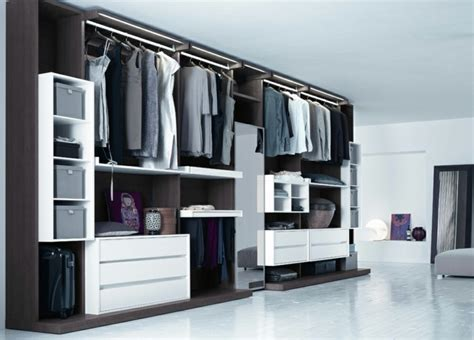 open wardrobe 39 exles like the wardrobe without