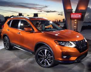 Nissan Rogue 2010 Problems Nissan Rogue Complaints 2017 2018 Best Cars Reviews