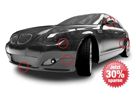 Auto Lackieren Smart Repair by Spot Repair Autolackiererei L 252 Beck J 252 Rs Karosserie