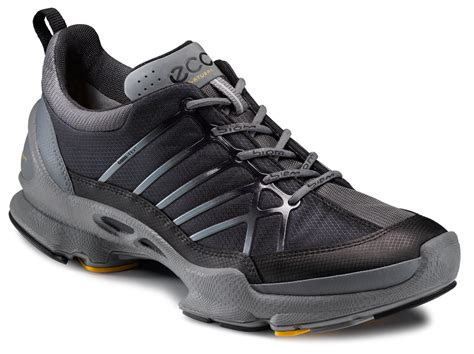 ecco shoes mens collection ecco shoes