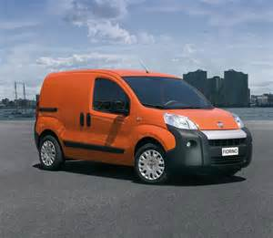 Peugeot Fiat Fiat Fiorino Vs Peugeot Bipper Vs Citroen Nemo