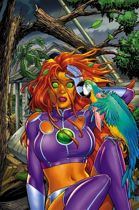 slideways a of the multiverse novel volume 1 books 176 best images about starfire on posts