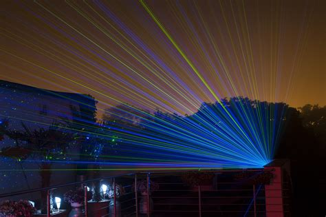 best 28 outdoor laser projection lights