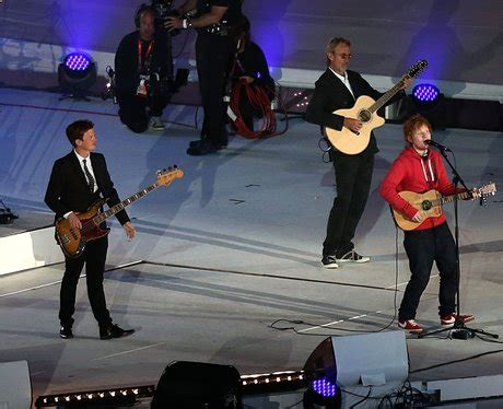 download ed sheeran wish you were here mp3 ed sheeran performs the pink floyd song wish you were