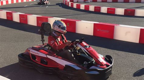 05 Sebastian Vettel F1 f1 2017 gp sebastian vettel and kimi raikkonen