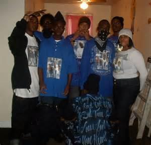 Gd gang ranks gd gang ranks http www tattoodonkey com larry hoover