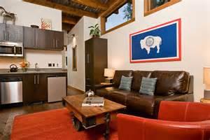 interior design architecture amp decorating emagazine ideas addition indian row house living room
