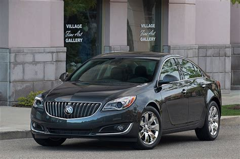 comfortable sedans 10 most comfortable cars under 30k bankrate com