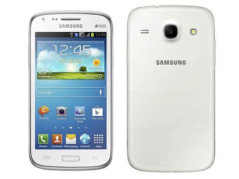 samsung drops galaxy core 2 price to take on android one samsung galaxy core user reviews and ratings ndtv