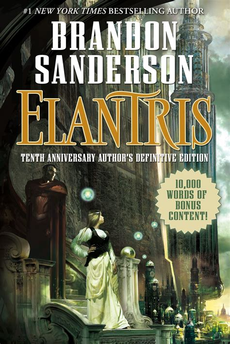 Pdf Elantris Brandon Sanderson by In The Name Of The King A Dungeon Siege Tale