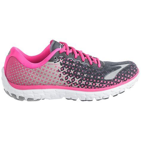 pureflow running shoes pureflow 5 running shoes for