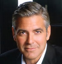 Image result for George