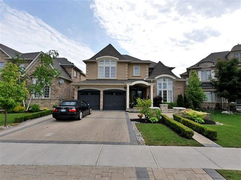 24 concorde dr brampton on l6p1v6 canada houses for sale snap up real estate