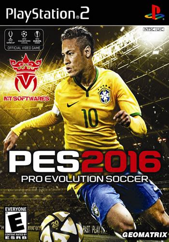 download game pes ps2 format iso pes 2016 ps2 patch pes patch