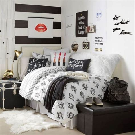 things to consider for girls bedroom decor tumblr bedrooms