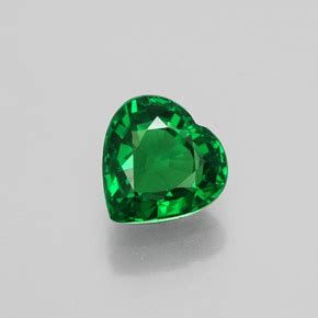 Tsavorite Green 2 1ct Item tsavorite garnet 1ct from tanzania and