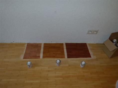 holzboden streichen ohne schleifen parkett f 228 rben dielen einf 228 rben nach dem abschleifen