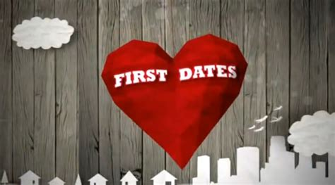 channel 4 tv listings monday 1st of june 2015 first dates gets green light for new series royal