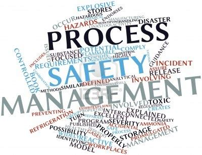 Mba In And Safety Management Course by Executive Diploma In Process Safety Management Lifelong
