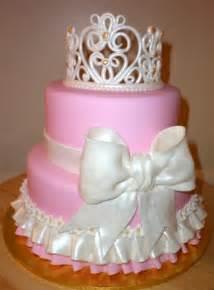prinzessin kuchen caketopia pink princess cake for sherron