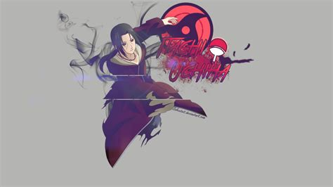 wallpaper android itachi 10 badass itachi uchiha wallpapers for android and iphone