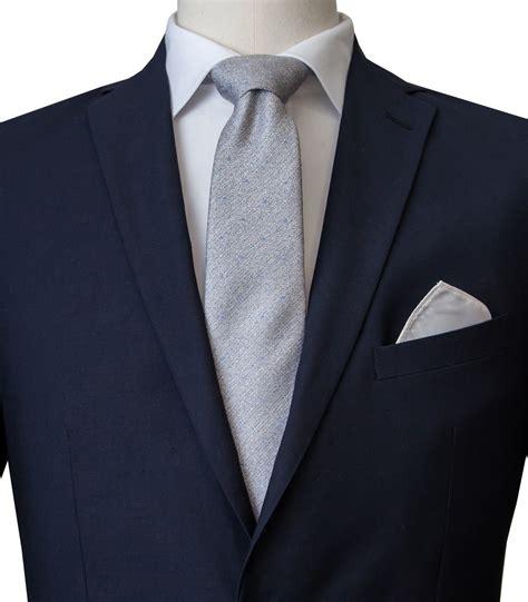 light grey silk tie ties men silk fantasy light grey and light blue