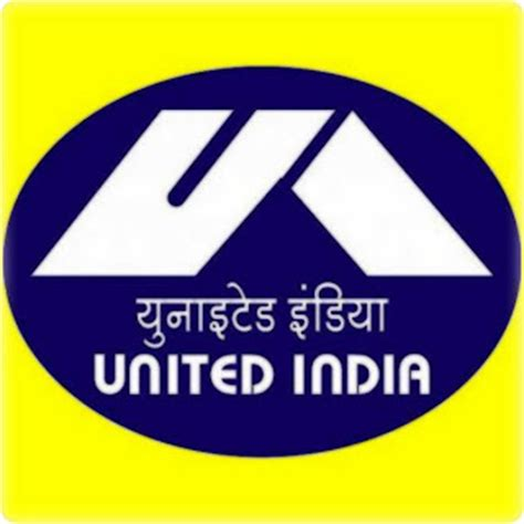 united india insurance uiic starts recruitment of officer scale i generalist in united