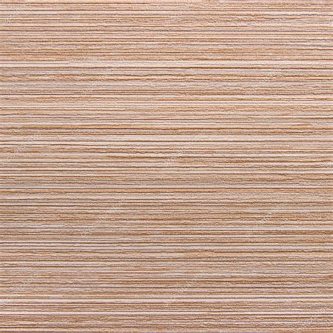 top 28 striped marble tile 600x300x18mm striped beige egyptian natural marble stone marble