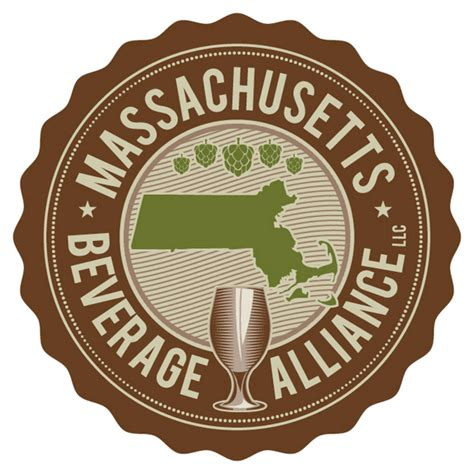 Mba Beveragfe by Revolution Expands Distribution To Massachusetts