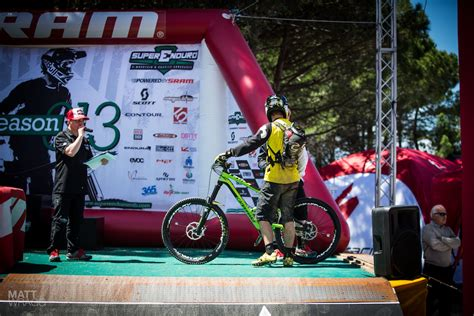 reaching for the right fork the evolution of tabletop utensils books enduro world series one punta ala jerome clementz