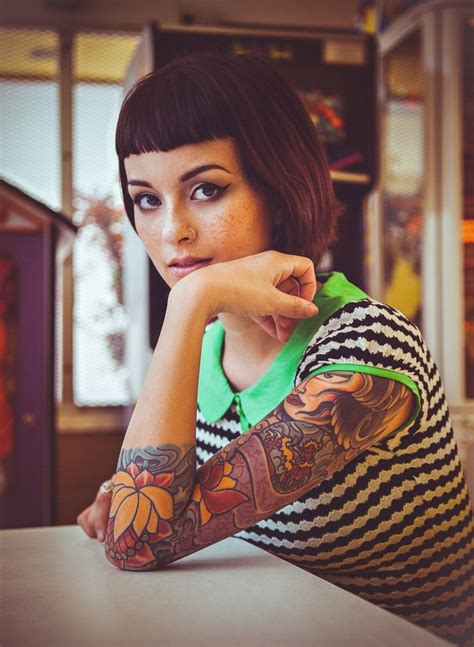 tattooed fuck 711 best yeah tattoos images on