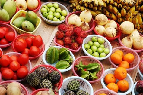 Food To Eat While Detoxing From by 36 Foods That Help Detox And Cleanse Your Entire