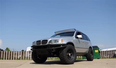 lifted bmw 28 images lifted bmw x5 road bmw x5 flickr photo