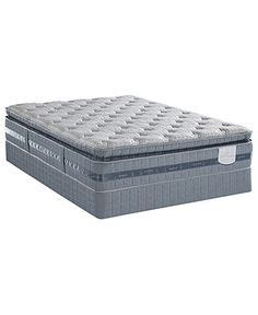 Macy S Air Mattress by Hotel Collections Aireloom Mattress