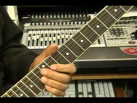 tutorial gitar solo 17 best ideas about bb guitar chord on pinterest in my