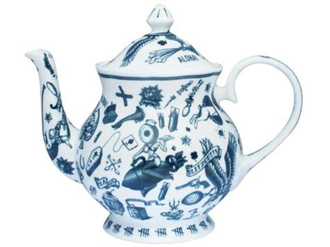 10 best teapots the independent