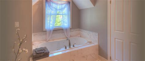 bathroom renovations durham region mga home renovations gta custom builder durham region